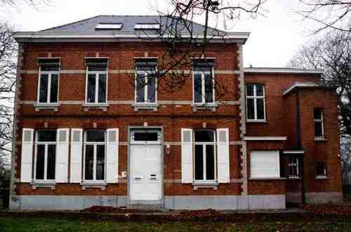 Heist-op-den-Berg Leopoldlei 41