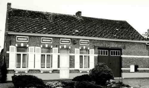Heist-op-den-Berg Gommerijnstraat 70