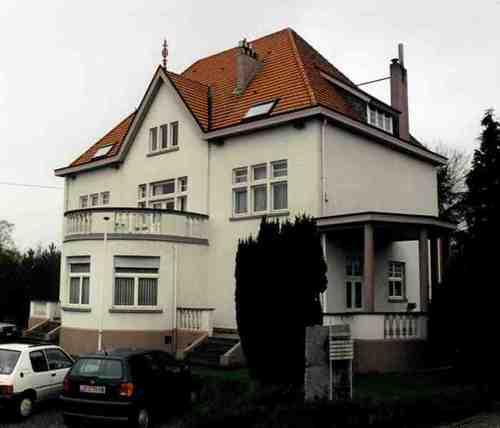 Herentals Lierseweg 238