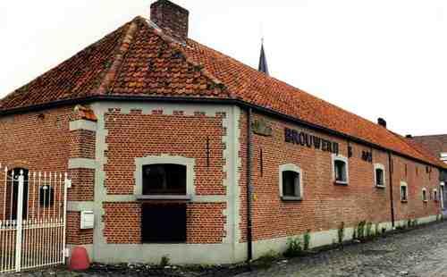 herentals_noorderwijk_brouwerijstr_009_002