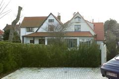 Villa Kathaway
