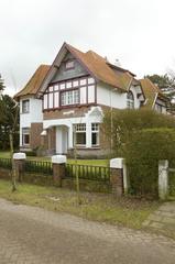 Villa Le Gourmalon