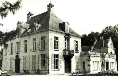 Hove Wouwstraat 44