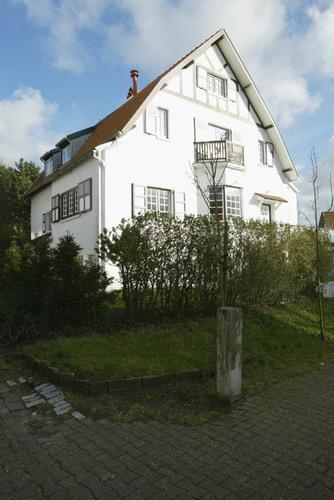 Knokke-Heist Cottagepad 6