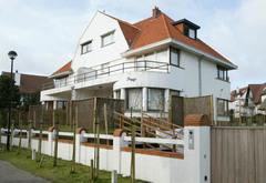 Villa Daisy-Poppy