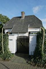 Villa Sint-Jorishof