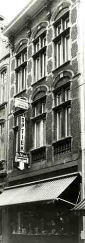 Lier Antwerpsestraat 30