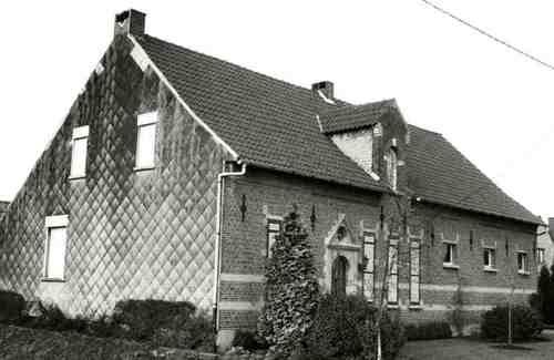 Lier Hulststraat 70