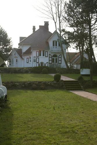 Knokke-Heist Helmweg 24