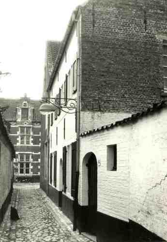Lier Pompstraat 6-8