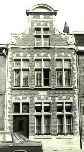 Lier Van Boeckellaan 13