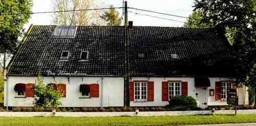 Lille Wechelsebaan 194
