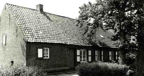 Malle Tichelmanstraat 13