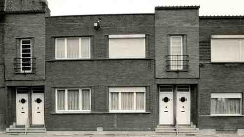 Mechelen Auwegemstraat 8-14