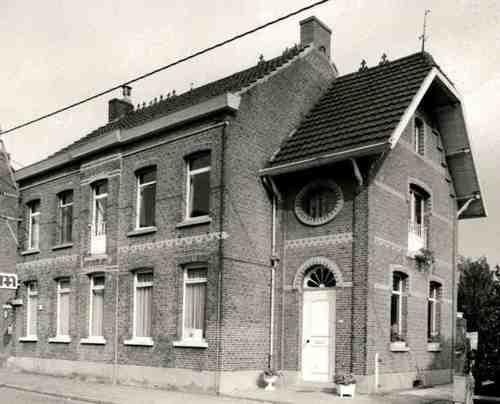 Mechelen Battelse Bergen 26