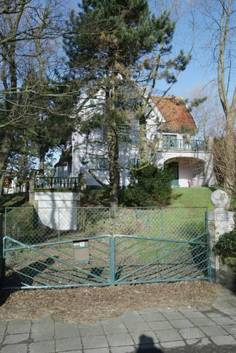 Knokke-Heist Welseweg 11