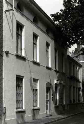 Niel St. Hubertusplein 5-6