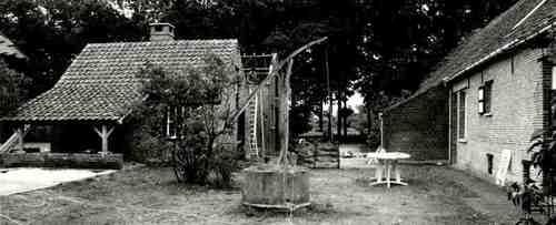 Oud-Turnhout Corsendonk 7