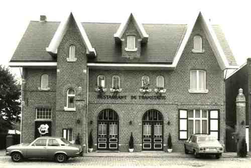 Ranst Doggenhoutstraat 49