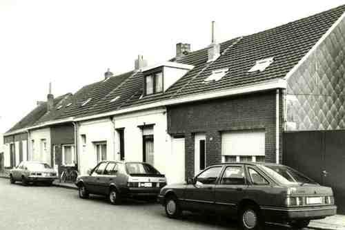 Ranst Molenstraat 59-67