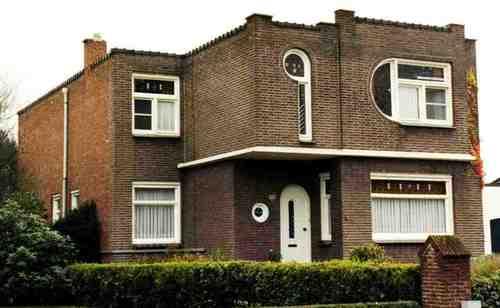 Ravels Koning Albertstraat 35