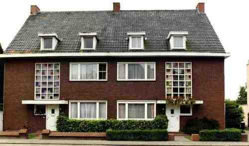 Rijkevorsel Bochtenstraat 32-34