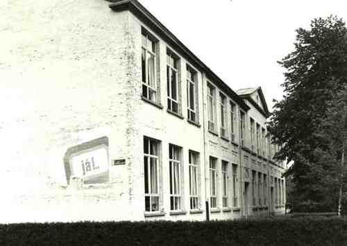 Schilde Schoolstraat 33