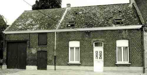 Sint-Amands Heidestraat 149