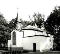 Nazarethkapel