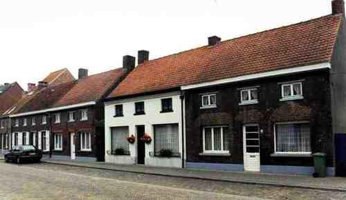 Westerlo Nieuwstraat 57-45