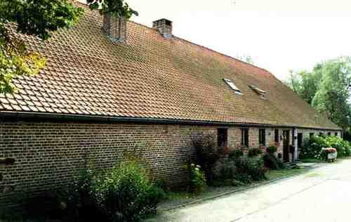 Westerlo Tolhuis 14