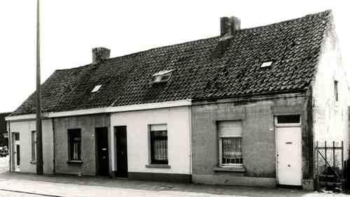 wijnegem_turnhoutsebaan_163-169