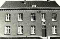 Sint-Joannaklooster