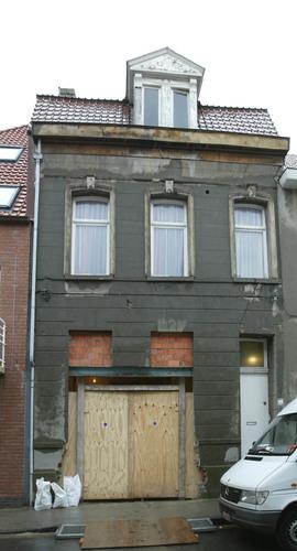 Sint-Antoniusstraat 24