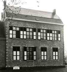 Huis De Hemel