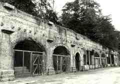 Fort van Kruibeke