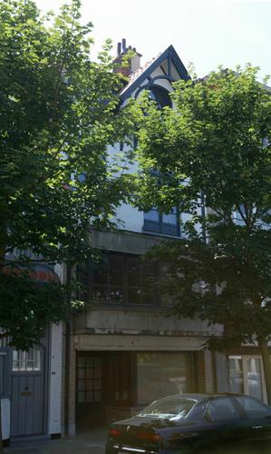 Poststraat 26