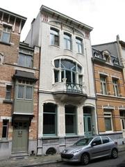 Antwerpen Waterloostraat 27 (https://id.erfgoed.net/afbeeldingen/156701)