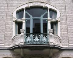 Antwerpen Waterloostraat 27 (https://id.erfgoed.net/afbeeldingen/156702)