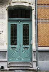 Antwerpen Waterloostraat 27 (https://id.erfgoed.net/afbeeldingen/156703)