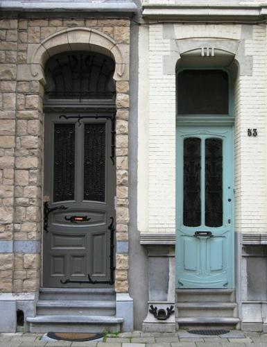 Antwerpen Waterloostraat 49-51