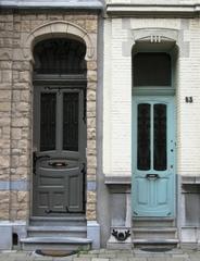 Antwerpen Waterloostraat 49-51 (https://id.erfgoed.net/afbeeldingen/156722)
