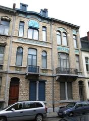 Antwerpen Waterloostraat 49-51 (https://id.erfgoed.net/afbeeldingen/156723)