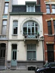 Antwerpen Waterloostraat 53 (https://id.erfgoed.net/afbeeldingen/156724)