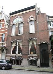 Antwerpen Waterloostraat 2 (https://id.erfgoed.net/afbeeldingen/156738)