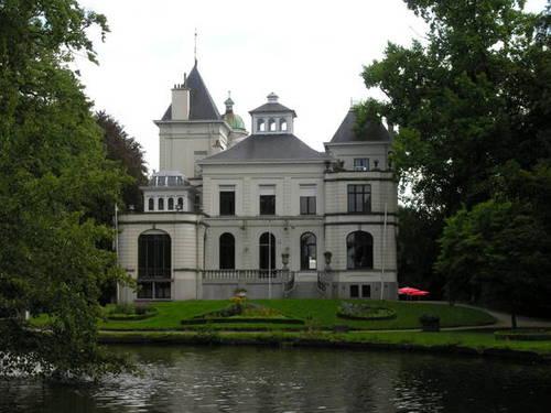 Mechelen Antwerpsesteenweg 92