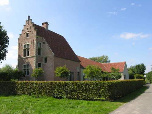 Mechelen Hogeweg 253