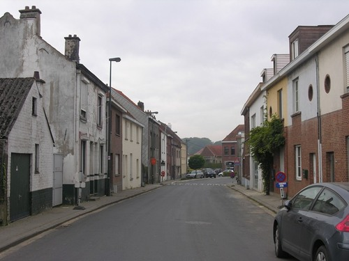 Gehuchtstraat_DeHoek