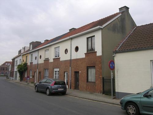 Gehuchtstraat_151_151a_153_153a_153b
