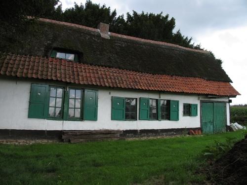 Gooik Goteringenstraat 31